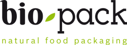 bio pack – biologisch abbaubare Lebensmittelverpackungen